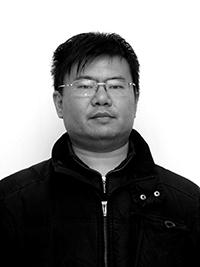 Hawk NI Production Director