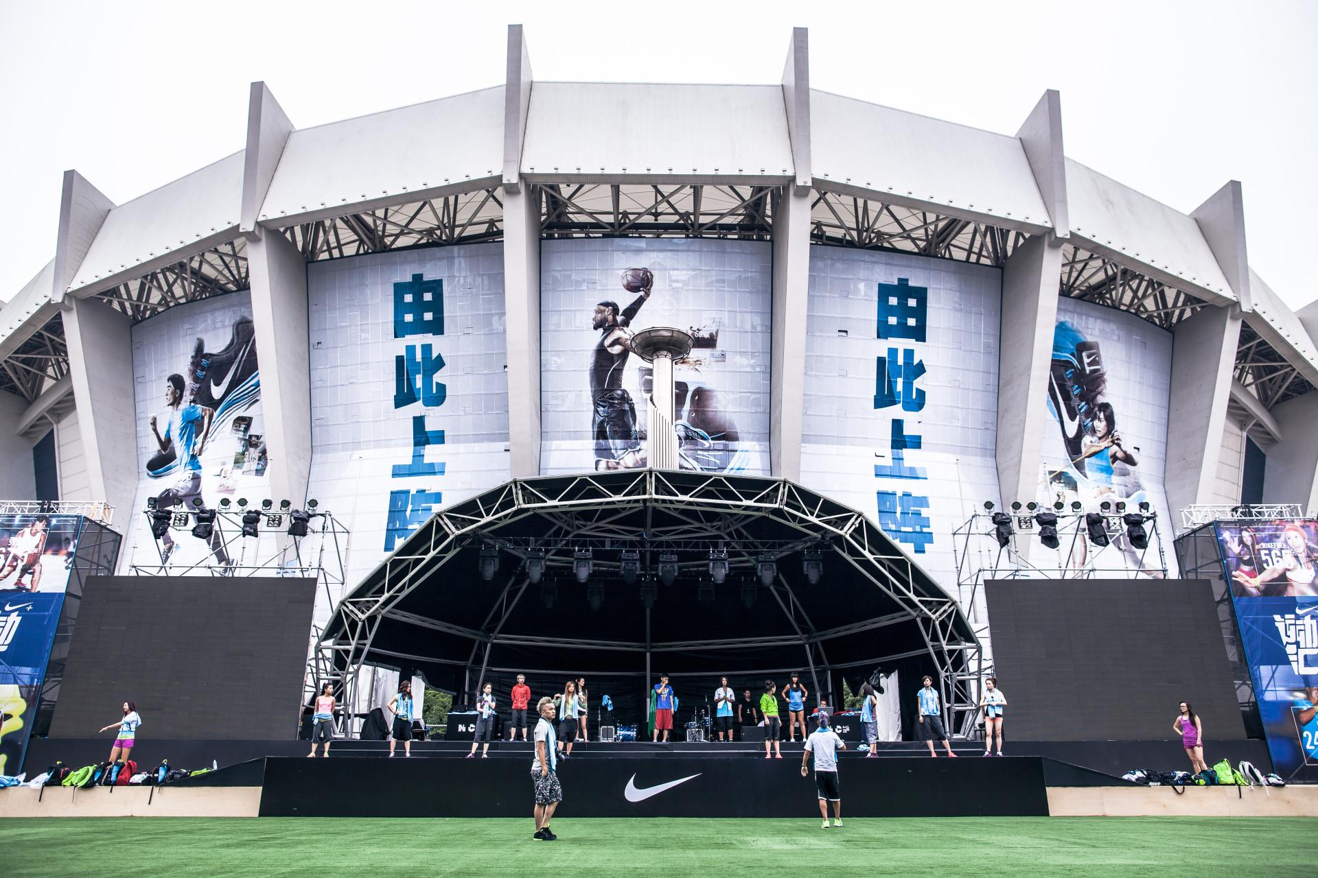 2012 Nike Fos_ (2)